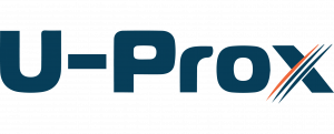 BAS-IP U-Prox