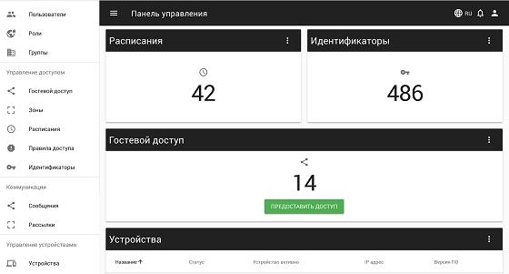 BAS-IP Link_ru