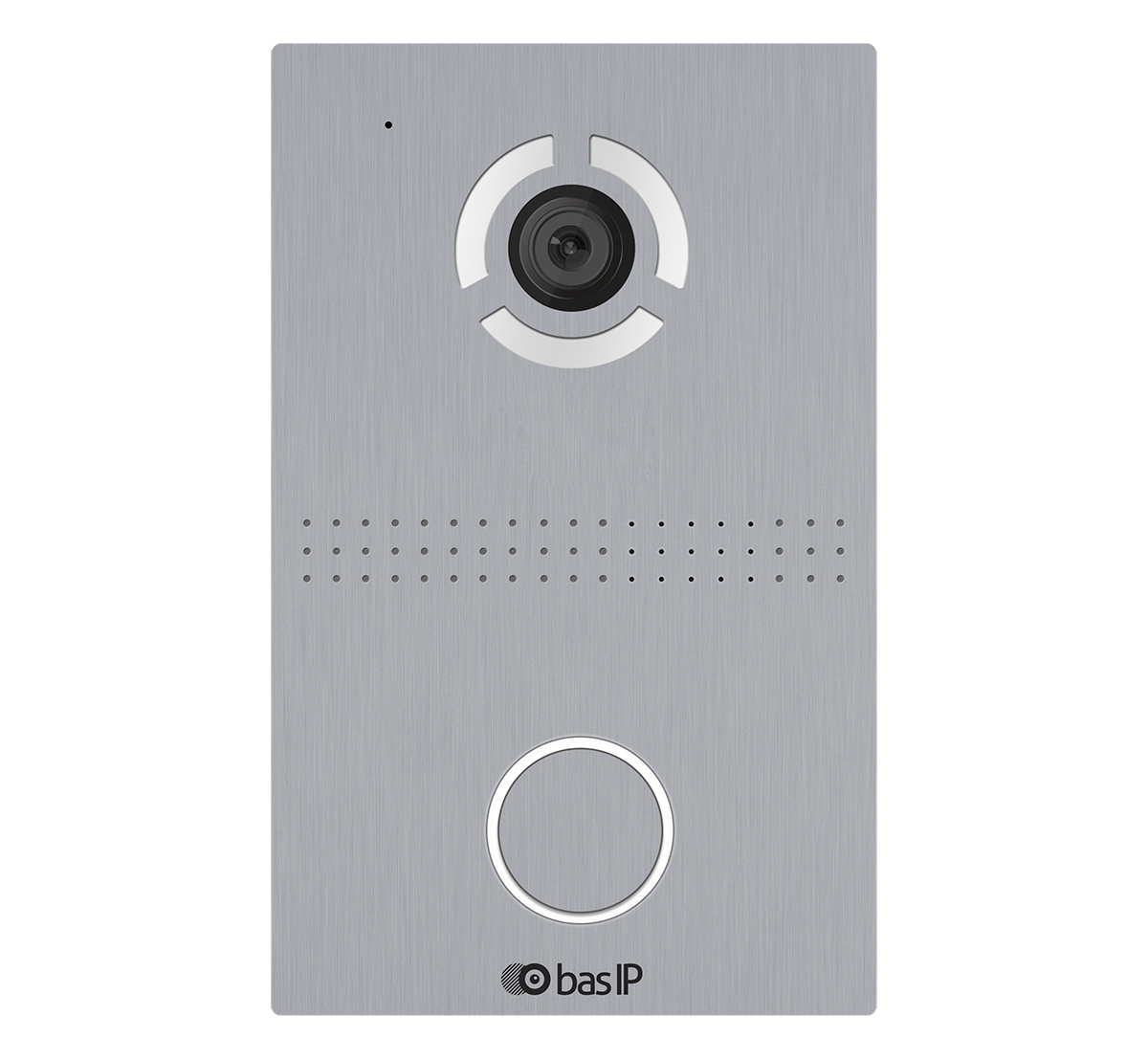 BAS-IP_AV-03D_silver_site